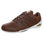 adidas Originals Sneakers in braun inkl. Versand um 69,95€