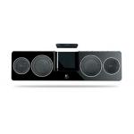 Logitech Pure-Fi Anywhere 2 Soundsystem für iPod / iPhone inkl. Versand um 69,99€