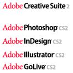 Adobe Creative Suite 2 & mehr Programme komplett kostenlos bei Adobe.com