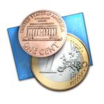 noch kurz: iFinance für Mac um 9,99 Euro!