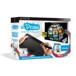 uDraw GameTablet + Instant Artist für die PS3/XBOX360 um 9,99 Euro