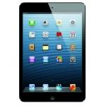 Apple iPad mini 16B Wi-Fi+3G um nur 444,00 bei NiEDERMEYER