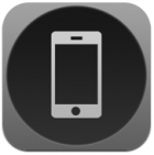 App des Tages: iPhone Drive für iPhone, iPod touch und iPad