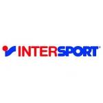 10 € Rabatt im Intersport eShop