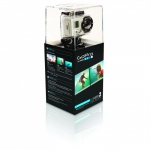 Weekend Deals bei Electronic4you.at z.B. GoPro HD Hero 2 Surf Edition um 199 Euro!