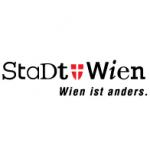 nur heute 17.1.2013: kostenloses Parken in ganz Wien