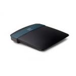 nur morgen: LINKSYS Wireless Router N600 um 55 Euro bei DiTech