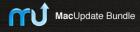 MacUpdate Promo Spring Bundle (11 Apps für Mac)