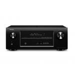 Denon AVR-2313 3D-High Definition 7.1 Netzwerk-Receiver um 399 Euro