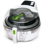 Tefal Fritteuse Actifry Family AH9002 inkl. Versand um 140 Euro bei Möbelix
