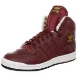 adidas Originals High-Sneaker mit Innenfutter inkl. Versand um 61,50 Euro