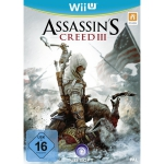 4 Wii U Spiele inkl. Versand  um je nur 39,99 Euro Amazon.de
