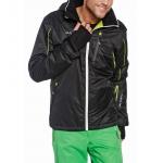 Bis zu -70% auf Skibekleidung (z.B.: Skijacke um 20,70 Euro) bei C&A