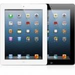 Generalüberholtes iPad 3 zB mit Wi-Fi und 16 GB für 379 Euro im  Apple Store