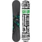 Burton Snowboards 2013 Modelle ab 149 Euro bei Amazon