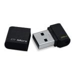 Kingston Datatraveler Micro 32GB für nur 16 Euro im Amazon Marketplace