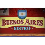 nur heute: Wien – Buenos Aires – Wien um 659 Euro