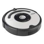 iRobot 565 Roomba Pet inkl. Versand um 320,57 Euro