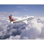 Wien – Istanbul – Wien um 88 Euro mit Turkish Airlines!
