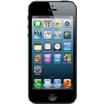 iPhone 5 16GB um 629 Euro bei Media Markt