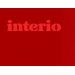 Interio-Shop inside SCS schließt! -50% auf alles bzw. -70% auf alle Weihnachtsartikel bis 26.01.2013