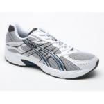 Asics Schuhe und Sportkleidung mit Wahnsinnspreisen bei vente-privee