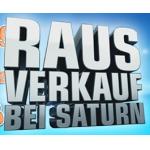 Saturn Rausverkauf z.B.: Resident Evil 6 – Collector's Edition um 45 Euro statt 112 Euro