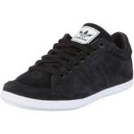 adidas Originals Unisex Sneakers inkl. Versand um 35,46 Euro