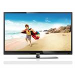 Philips 46PFL3807K/02 46″ LED-Backlight-Fernseher inkl. Versand um 449,99 Euro