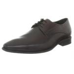 günstige Geox Schuhe für Herren, Damen und Kinder bei amazonbuyvip