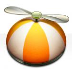 Little Snitch 3 (Mac Firewall) um 50% günstiger