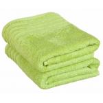 VOSSEN Handtücher, Bademäntel, Badeteppiche und mehr bei vente-privee
