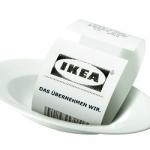 IKEA lädt dich zum Essen ein: ab 100 Euro Einkauf bis zu 50 Euro Essensgutschrift