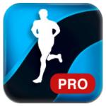 nur heute: runtastic PRO für iPhone & iPod touch kostenlos