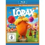 Viele Blu-rays & DVDs im Angebot + 5 Euro Rabatt ab 5 Titel!