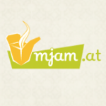 Super Bowl Sunday Special – 3 Euro Rabatt bei mjam.at