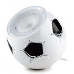 nur heute: LivingColors Soccer Edition Mini inkl. Versand um 29,90 Euro