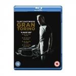 Gran Torino (Blu-ray) inkl. Versand um 6,99 Euro