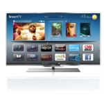 Philips 46PFL7007K/12 46 Zoll Ambilight 3D LED-Backlight-Fernseher inkl. Versand um 1099 Euro