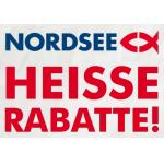 Nordsee Österreich Gutscheine bis 24.3.2013 gültig