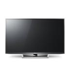 LG 60PA660S 60 Zoll Plasma-Fernseher um 777 Euro