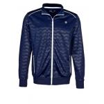 Solid Son – Leichte Jacke inkl. Versand um 21,95 Euro