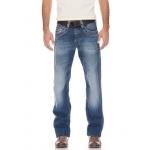 Pepe Jeans Kleidung für Damen und Herren bei amazonbuyvip