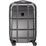Titan Backstage 360° 4-Rollen-Trolley 70 cm inkl. Versand um 116,95 Euro