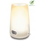 Philips Wake-up Light inkl. Versand um 59,90 Euro