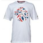 5x Adidas T-Shirts (Damen / Herren) um zusammen 10 Euro + 10% Gutscheincode
