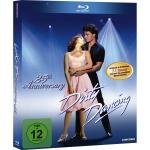 Dirty Dancing – 25 Jahre Edition auf Blu-ray um 9,99 Euro