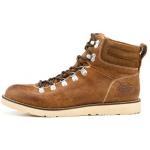 Dickies Schuhe um bis zu 60% reduziert bei Brands4Friends