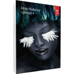 Adobe Photoshop Lightroom 4 (WIN & MAC) inkl. Versand um 85 Euro