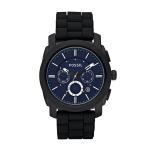 Fossil Herren-Armbanduhr (FS4605) inkl. Versand um 79,99 Euro